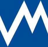 Logo_ÖMG_nur_Bild